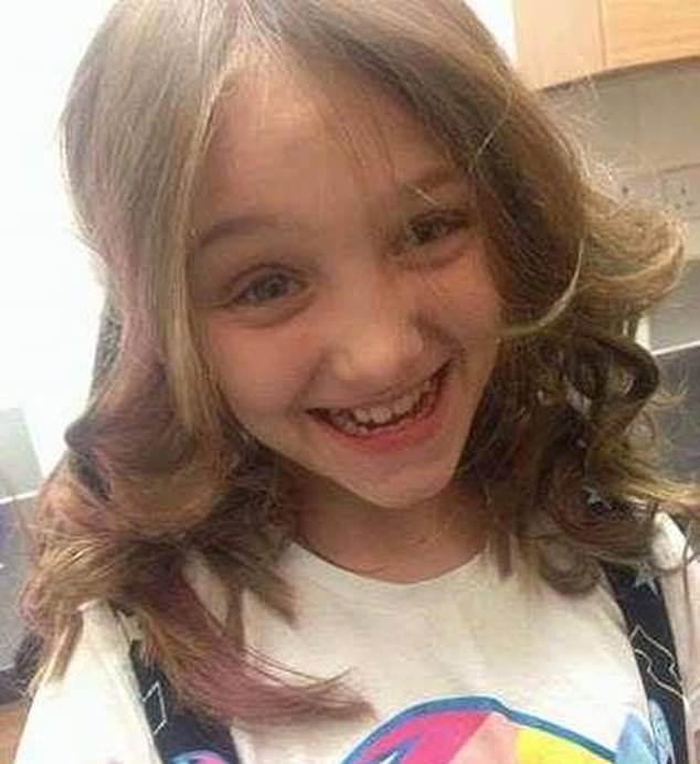 Οι αστυνομικοί δεν πρόλαβαν την 12χρονη Τζέσικα – Την βρήκε κρεμασμένη ο πατέρας της