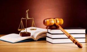 Ποιοι είναι οι Άγιοι προστάτες για δικαιοσύνη, δικαζόμενους και απελευθέρωση κρατουμένων