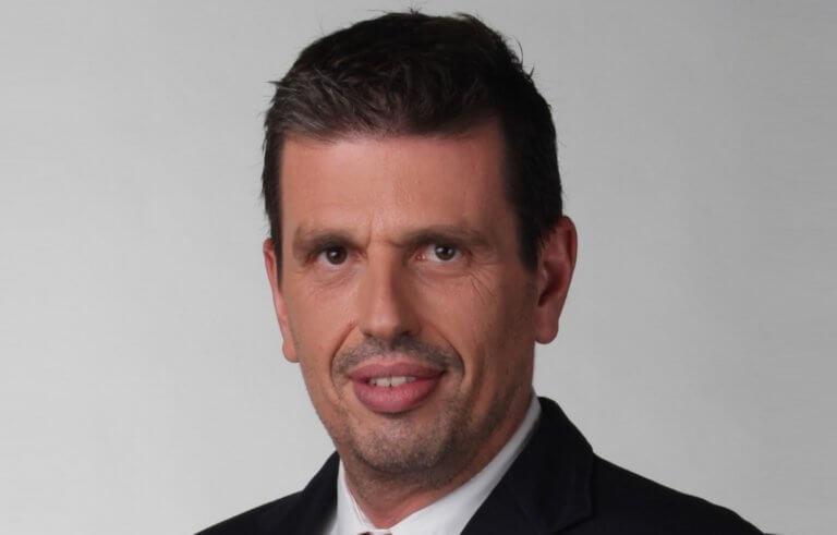 Δημήτρης Καιρίδης για το αμετάφραστο Republika Makedonjia: Fake news του ΣΥΡΙΖΑ