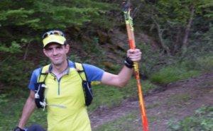 Ηλίας Καλαϊτζής: Αυτός είναι ο πολύτεκνος αστυνομικός που σκοτώθηκε στην Τύμφη