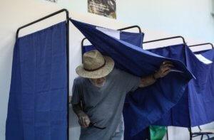 Εκλογές 2019 – Η τελική πρόταση για τις ψήφους των Ελλήνων του εξωτερικού