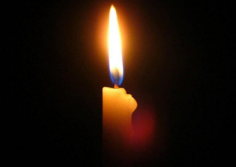 Πέθανε ο πρώην βουλευτής Τρικάλων της ΝΔ, Κώστας Γεωργολιός