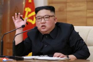 Έτοιμος να το… πατήσει ο Κιμ Γιονγκ Ουν! Αυστηρή προειδοποίηση σε Ουάσιγκτον για ελάφρυνση των κυρώσεων!