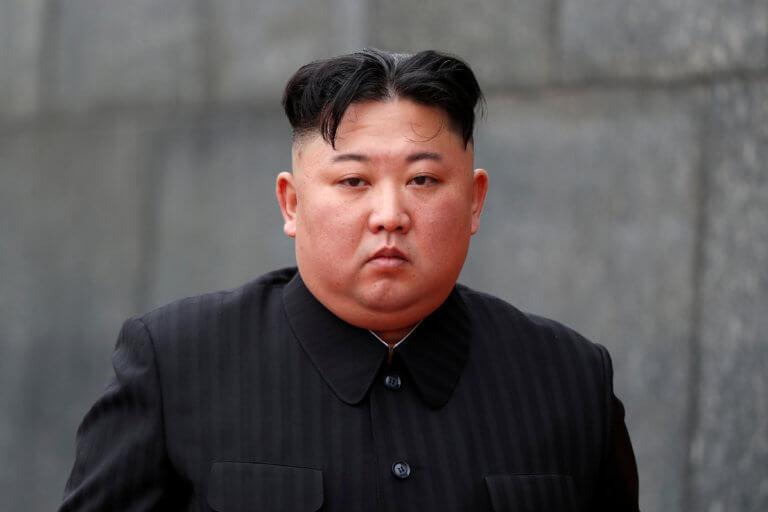 Η Βόρεια Κορέα λέει… ανόητο τον σύμβουλο εθνικής ασφαλείας του Λευκού Οίκου!