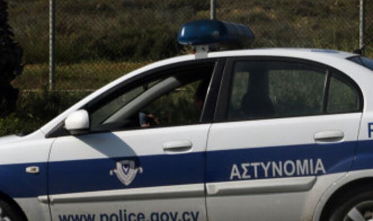Κύπρος: Ομολόγησε πως δολοφόνησε την 38χρονη και την 6χρονη κορούλα της!