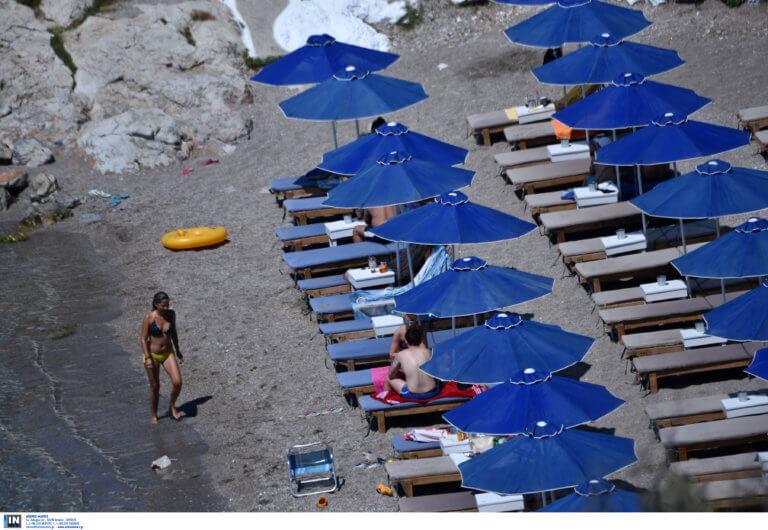 Κοινωνικός Τουρισμός 2019: Ποιοι δικαιούνται επιδότηση για δωρεάν διακοπές