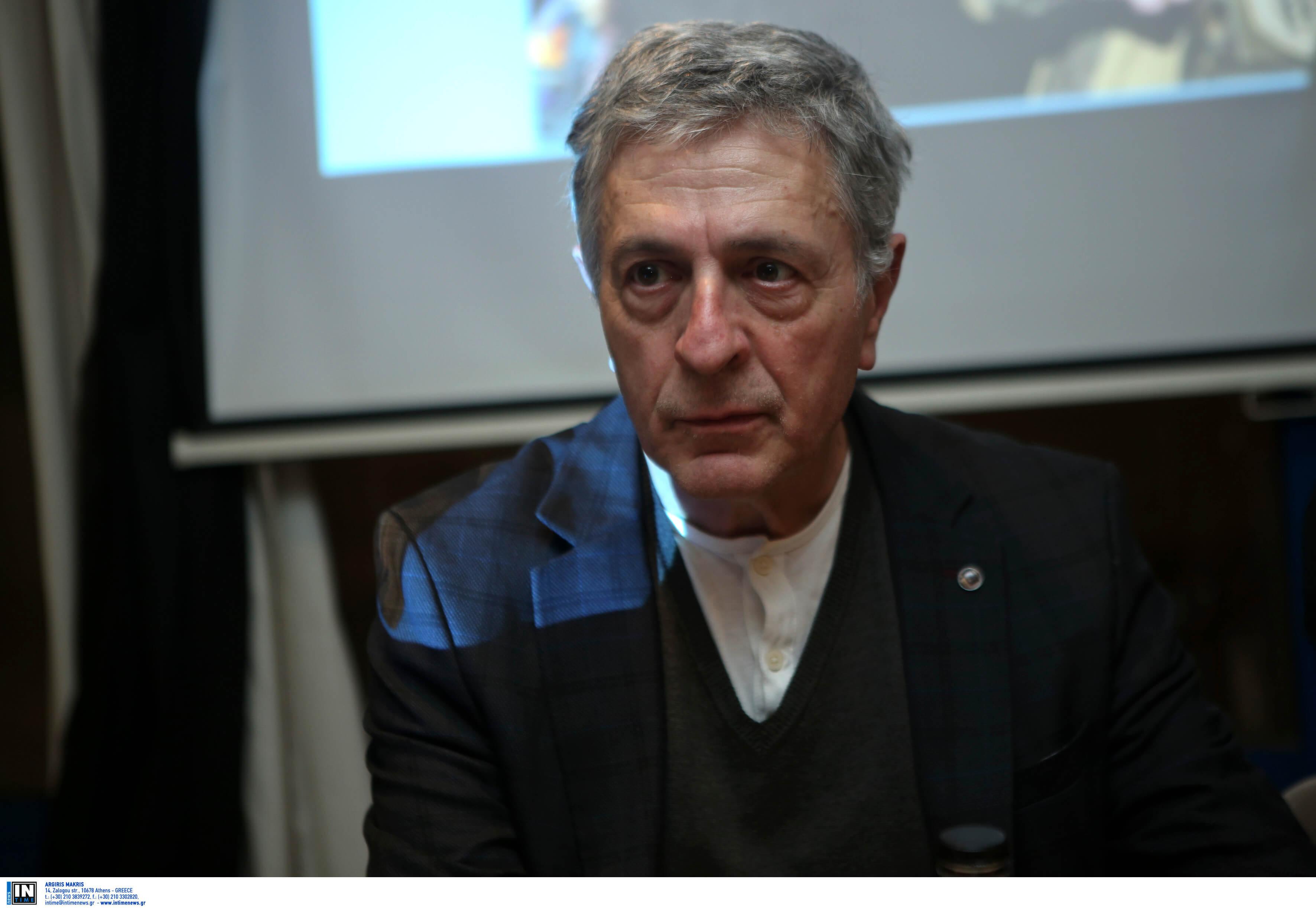 Βγήκαν τα «μαχαίρια» στον ΣΥΡΙΖΑ! Ο Κούλογλου ζητάει την παραίτηση Κουρουμπλή