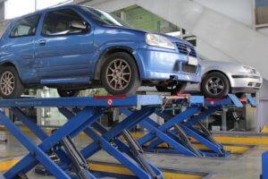 Βοιωτία: Ζήτησε λάδι μηχανής αλλά το αυτοκίνητο δεν χρειαζόταν τίποτα – Η αλήθεια δεν άργησε να αποκαλυφθεί!