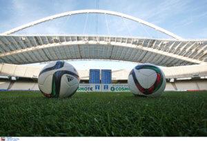 Κύπελλο Ελλάδας: Μήνυμα της ΑΕΚ στην ΕΠΟ για τον τελικό!