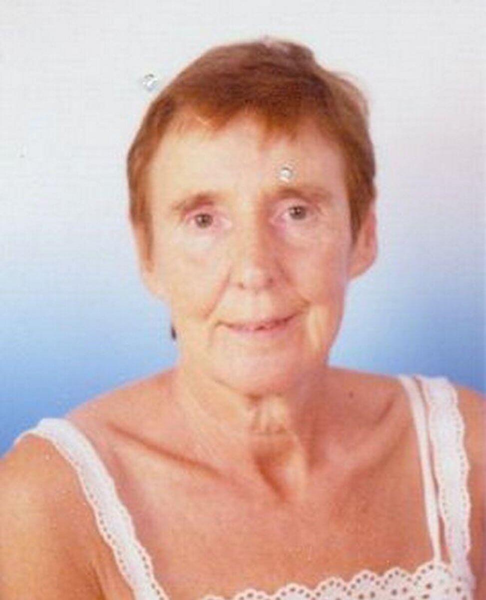 Φόβοι για serial killer στην Κύπρο – Πιθανόν να υπάρχουν και άλλα πτώματα στο φρεάτιο της φρίκης