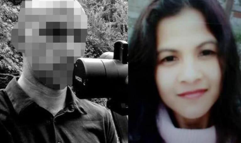 Κύπρος – Ορέστης: Έτσι οι αστυνομικοί «έσπασαν» τον 35χρονο serial killer
