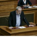 Κυμπουρόπουλος