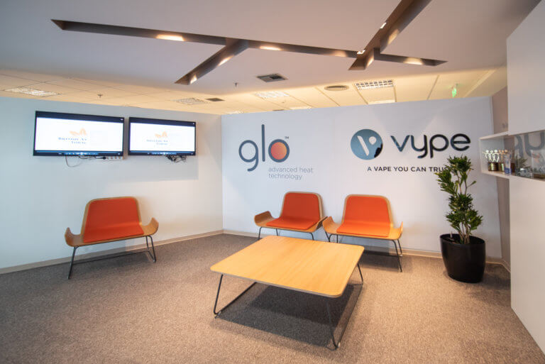 Η εταιρεία με το καλύτερο εργασιακό περιβάλλον στην Ελλάδα