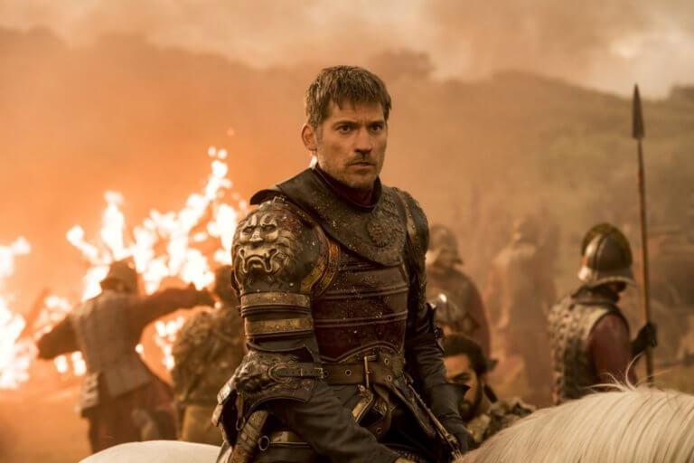 Game Of Thrones: Κανείς δεν έχει μαντέψει το τέλος! Οι αποκαλύψεις του Τζέιμι Λάνιστερ