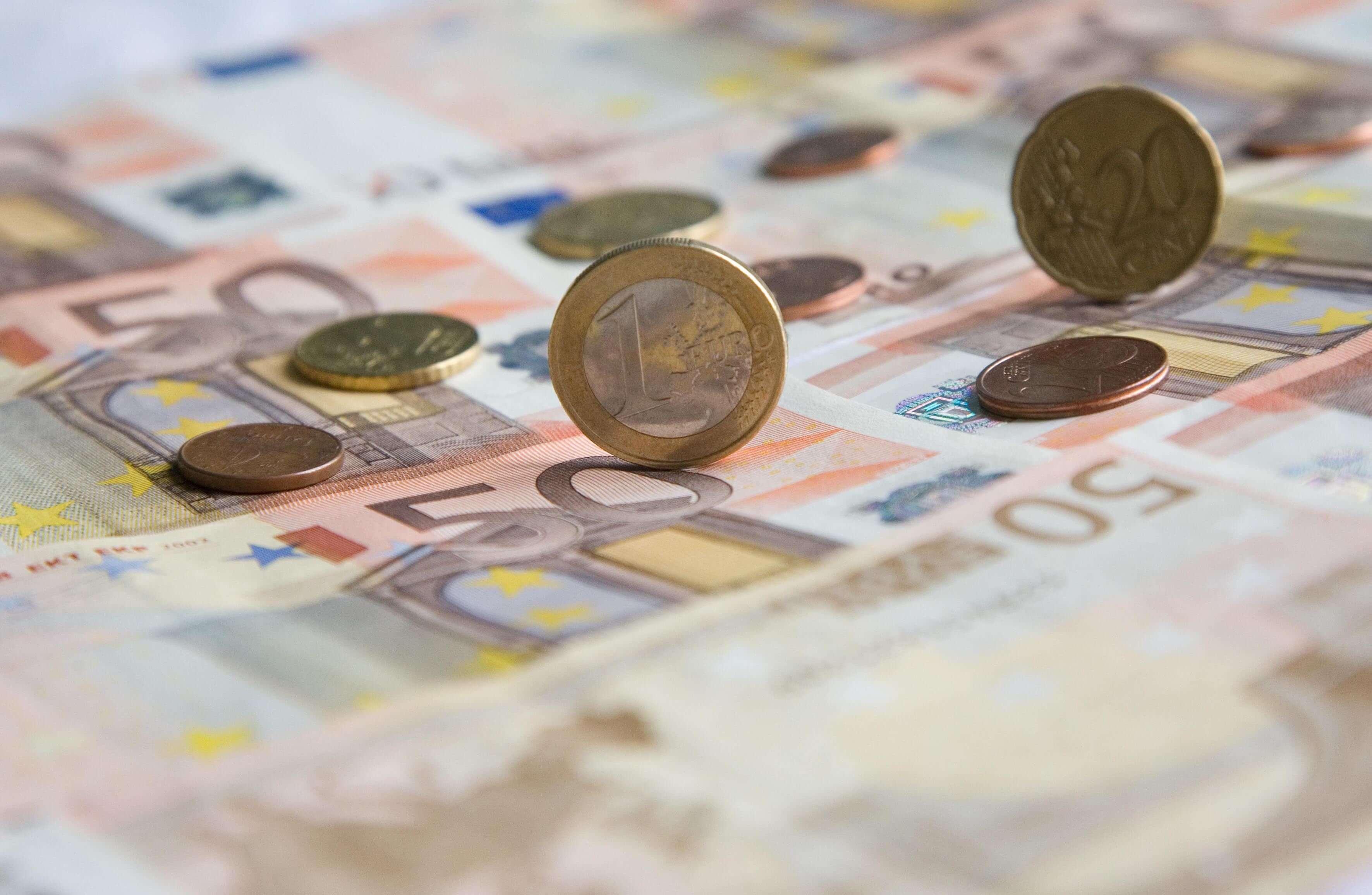 Πληρώθηκαν 4 δισ. φόροι που δεν… χρειάζονταν το 2018 – Πρωτογενές πλεόνασμα έκπληξη στο 4,4% - Έρχονται νέες παροχές