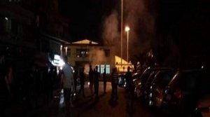 Μυτιλήνη: Για τις 16 Ιανουαρίου 2020 αναβλήθηκε η δίκη για τα επεισόδια κατά Τσίπρα!