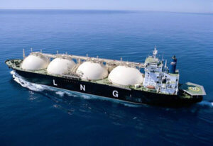 Η Ρωσία ξεπέρασε τις ΗΠΑ σε εξαγωγές υγροποιημένου αερίου στην Ε.Ε