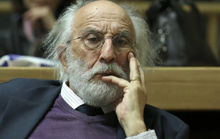 Αλέξανδρος Λυκουρέζος: «Στενό μαρκάρισμα» ανακριτή και εισαγγελέα για την μαφία των φυλακών!
