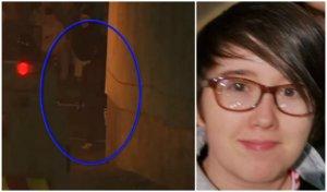 Βόρεια Ιρλανδία: Ραγδαίες εξελίξεις! Συλλήψεις για την δολοφονία της δημοσιογράφου Λύρα ΜακΚι