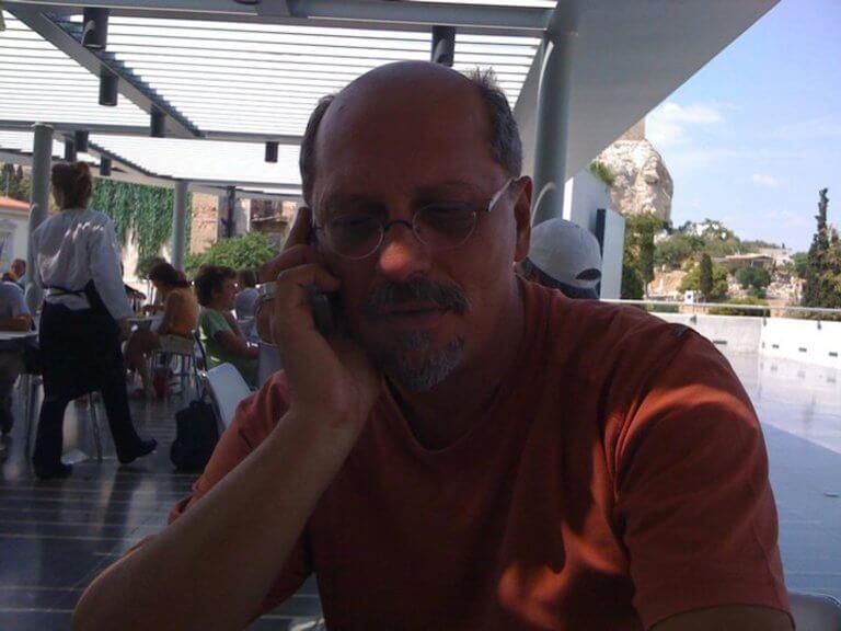 Βασίλης Λυριτζής: Η επιθυμία της οικογένειας για την κηδεία του