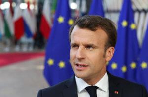 Καταψηφίζει η Γαλλία τις εμπορικές διαπραγματεύσεις ΕΕ – ΗΠΑ