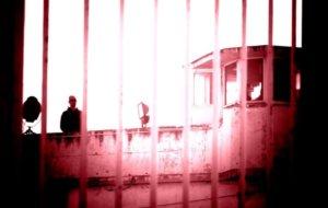 """Μαφία φυλακών Κορυδαλλού: Το… κουβάρι της ανατροπής στην αιτία θανάτου του """"δεξιού χεριού"""" του αρχηγού!"""