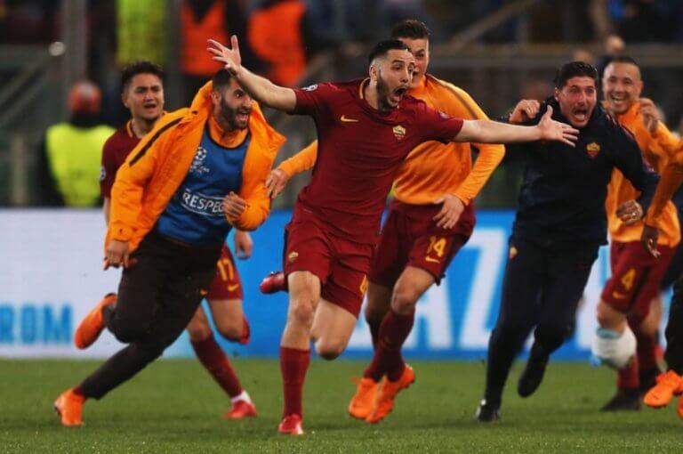Μανωλάς – Γιουβέντους: Εμπλέκουν τον Έλληνα αμυντικό σε απίστευτη ανταλλαγή!