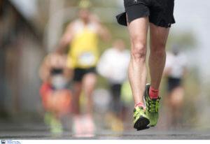 Χανιά: 4.000 άτομα έτρεξαν στον Μαραθώνιο της Κρήτης – Οι νικητές σε όλες τις κατηγορίες!