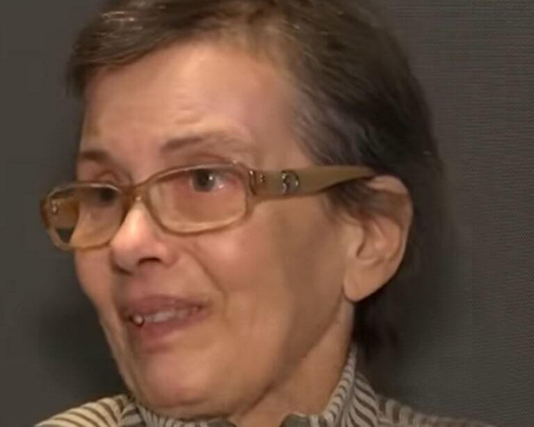 Μάτι: Συγκλονίζει η εγκαυματίας που επέστρεψε από την κόλαση – «Ζητούσα να με αφήσουν να πεθάνω»!
