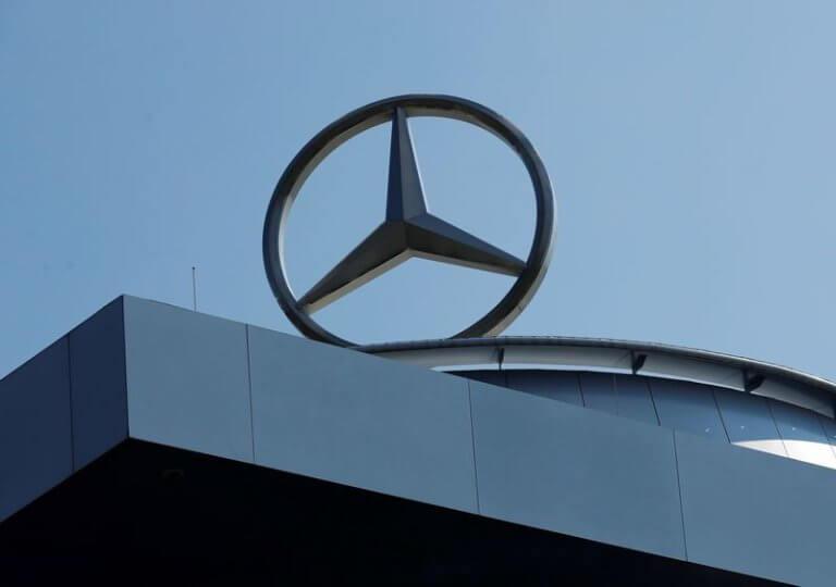 Ντίλερ έχασε την αντιπροσωπία της Mercedes-Benz γιατί ξεγέλασε έναν πελάτη!