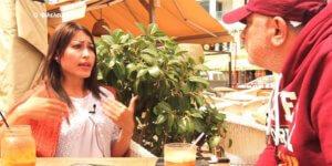 Κύπρος: Απαθής και χωρίς ίχνος μεταμέλειας ο «Ορέστης» για τα θύματά του