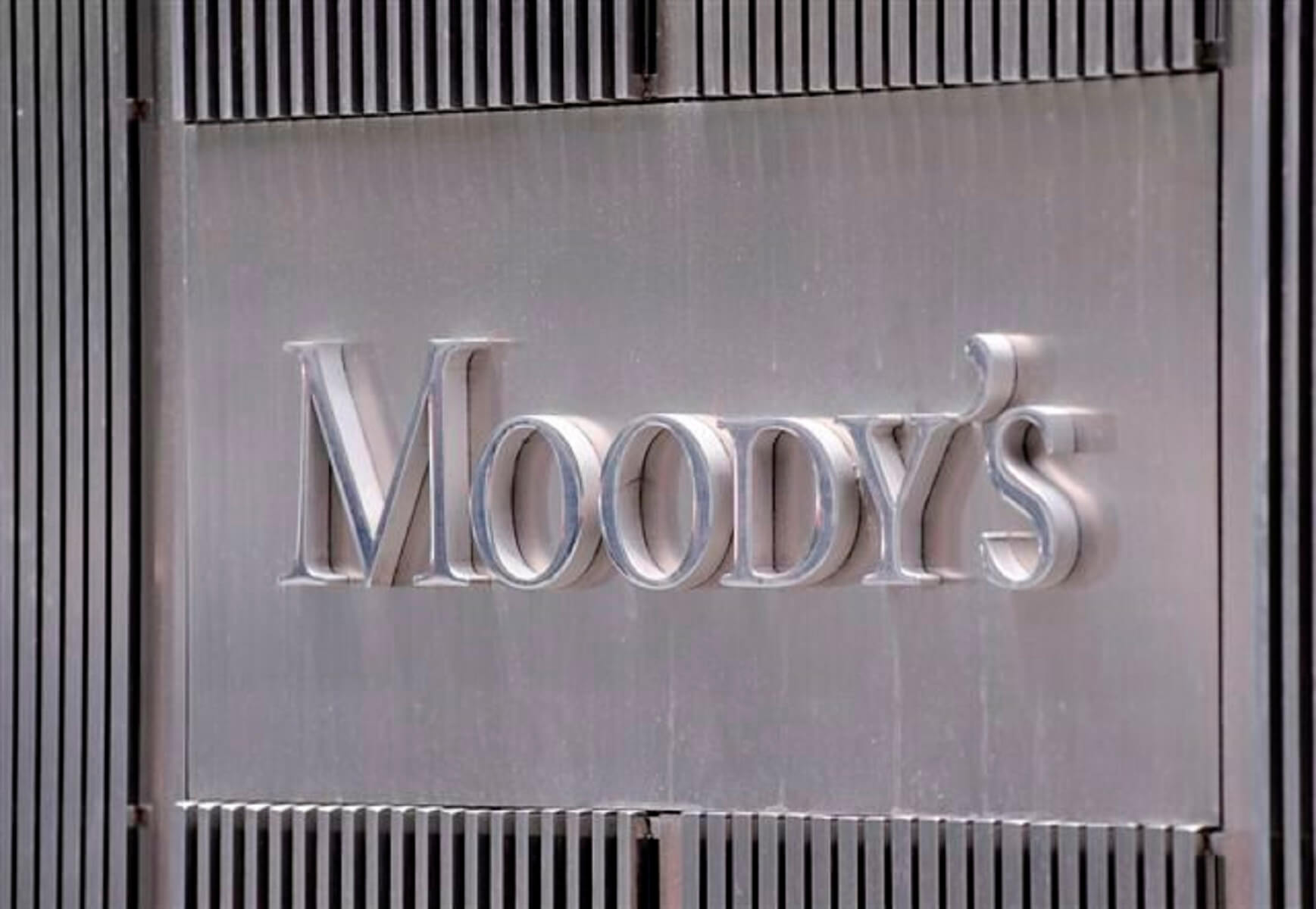 Moody's: Αρνητικές παραμένουν οι προοπτικές των τουρκικών τραπεζών