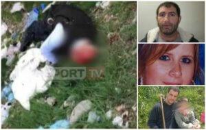 Αλβανία: Ο κύκλος του αίματος του Αντριάν Μουρατάϊ πριν χυθεί το δικό του…