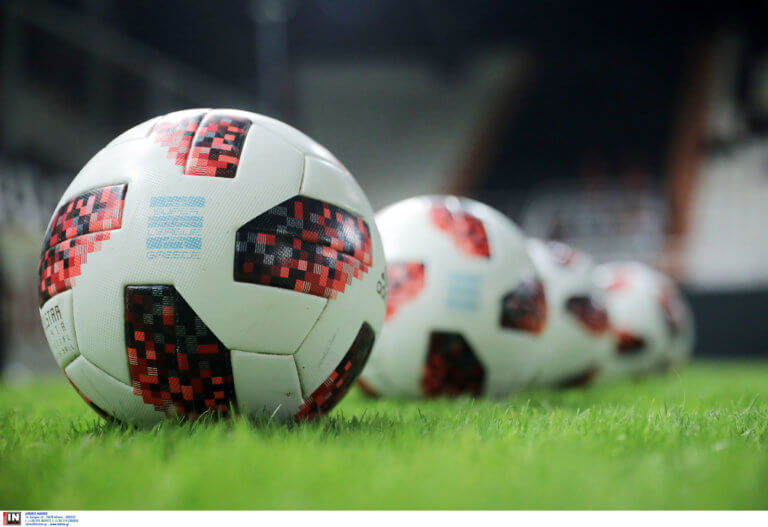 Superleague: Η βαθμολογία μετά τις νίκες ΠΑΟΚ και Ολυμπιακού!