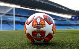 Champions League: Αυτά είναι τα «ζευγάρια» των ημιτελικών!