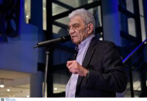 Θεσσαλονίκη: Με τον Γιάννη Μπουτάρη συναντήθηκαν οι συμβασιούχοι