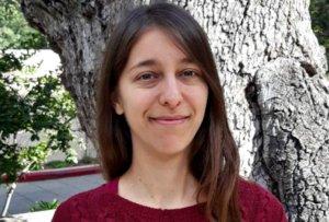 Ελληνίδα ερευνήτρια μαγεύει τη NASA – Πήρε υποτροφία Hubble