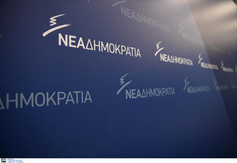 Κύκλοι ΝΔ για συνέντευξη Τσίπρα: Του ευχόμαστε good success