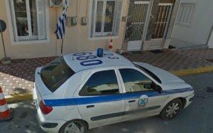 Αιματηρή συμπλοκή με μαχαίρια στη Νεμέα – Πέντε τραυματίες!