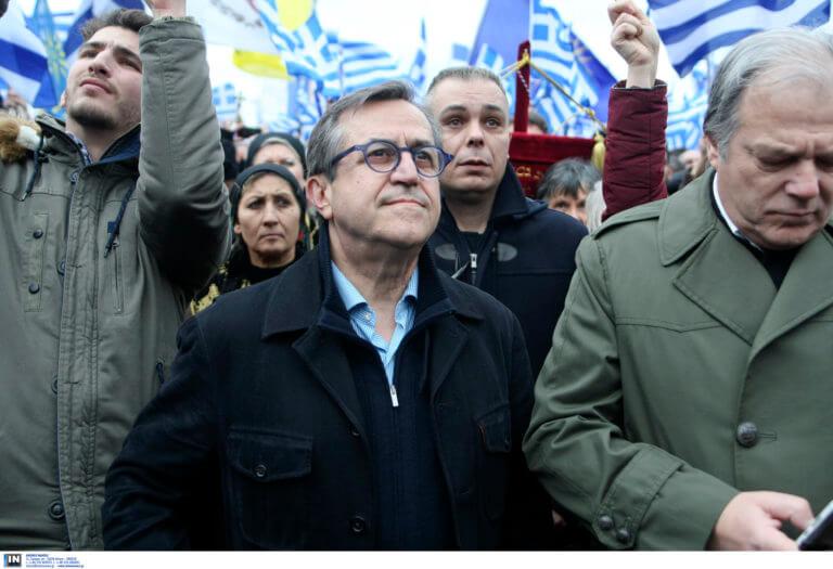 Πάτρα: Ο Νικολόπουλος θέλει να χτίσει ουρανοξύστη – Το σχέδιο του υποψήφιου δημάρχου!