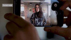 """""""Μπαμ"""" από την Nokia! Το πρώτο smartphone με πέντε κάμερες! video, pics"""