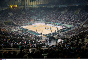 Euroleague: «Σάρωσε» ξανά στα εισιτήρια ο Παναθηναϊκός! Σε ποια θέση βρέθηκε ο Ολυμπιακός