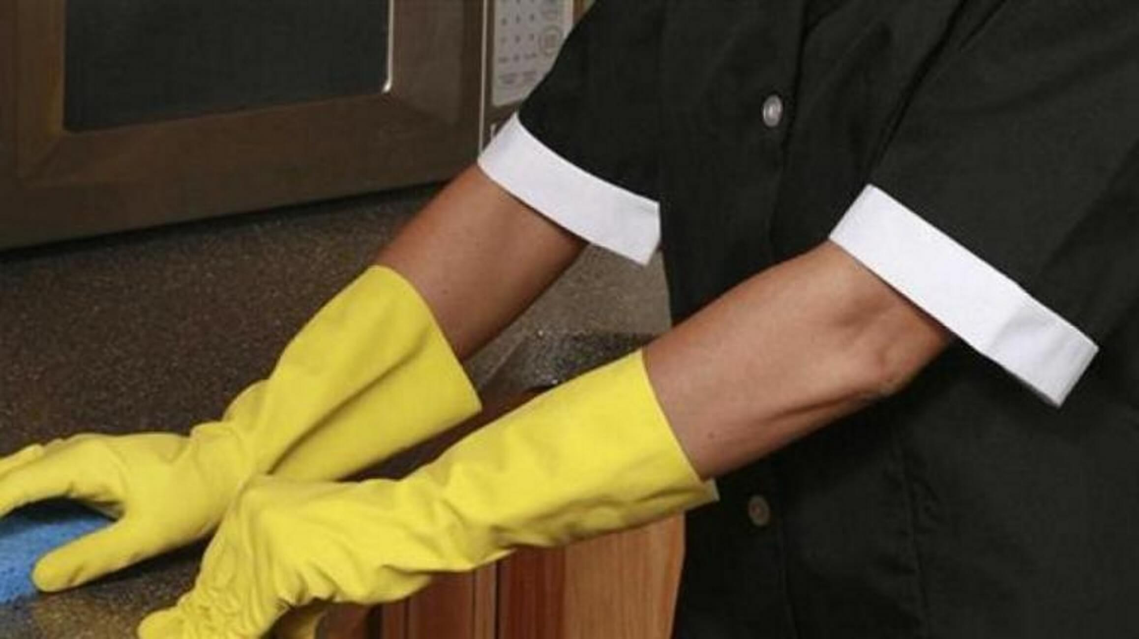 Άρτα: Σκέτη μαφία η οικιακή βοηθός – Οι αποδείξεις ενοχής ήρθαν με καθυστέρηση δύο εβδομάδων!