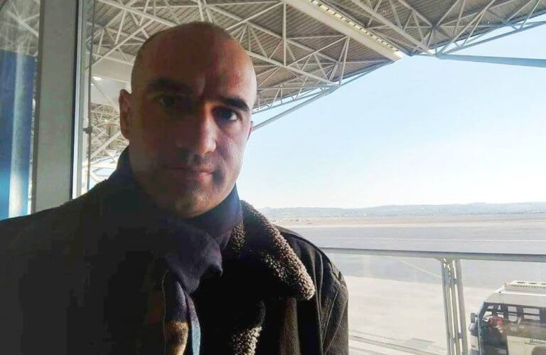 Κύπρος: «Συνάντησα αλλά δεν σκότωσα την Μαρικάρ» – Αρνείται το φόνο της ο 35χρονος