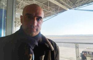 """Κύπρος – δολοφονίες: O""""Ορέστης"""" τις έπνιγε και τις έβαζε σε βαλίτσες"""