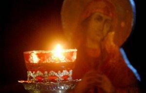 Ηλεία: Αυτοί οι κλέφτες ειδικεύονταν σε… νεκροταφεία και εκκλησίες