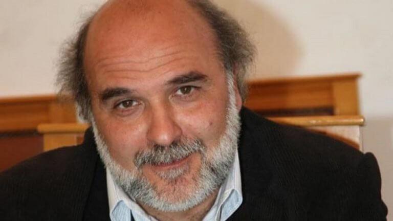 Εκλογές 2019: Παραιτήθηκε ο γραμματέας του ΣΥΡΙΖΑ Γιάννης Παυλιδάκης – «Ο κόμπος έφτασε στο χτένι»!