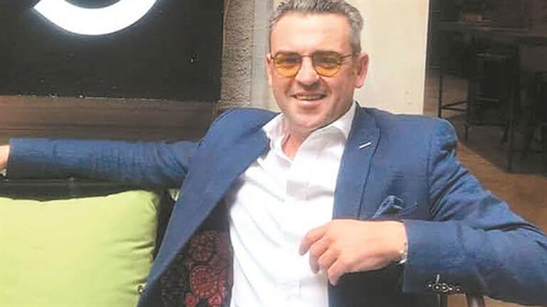 Μανώλης Πετσίτης: Έρχεται η κλήση του στην Επιτροπή Θεσμών και Διαφάνειας