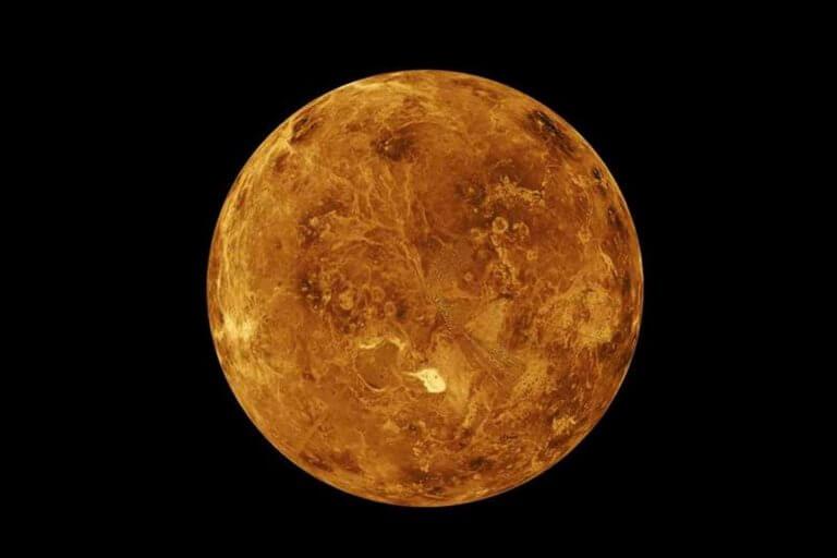 Αφροδίτη: Σχέδια για αποστολή στον πυρακτωμένο πλανήτη