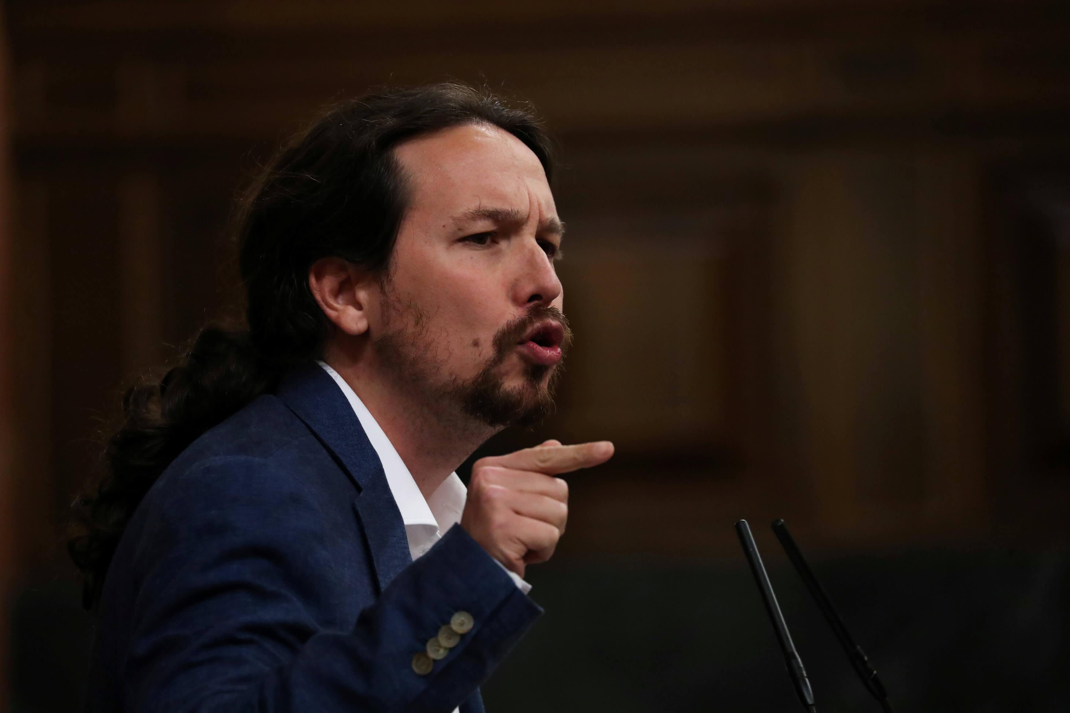 Σοσιαλιστές, Podemos, venceremos! Η τελευταία δημοσκόπηση πριν τις εκλογές
